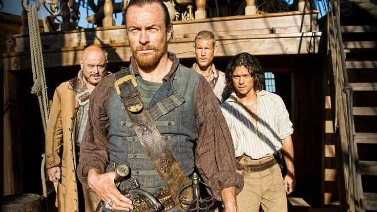 25 novas séries de televisão para ver em 2014