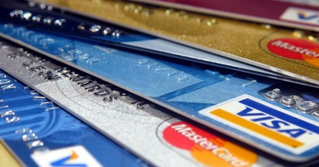 Doing This With Your Credit Cards Could Keep You From Getting a Mortgage -- The Motley FoolThe Motley Fool