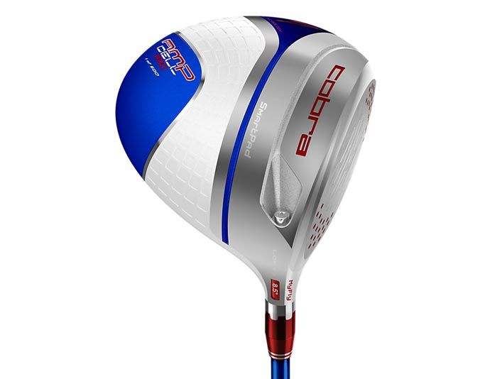 23 Best Patriotic Red White And Blue Golf Gear Images On
