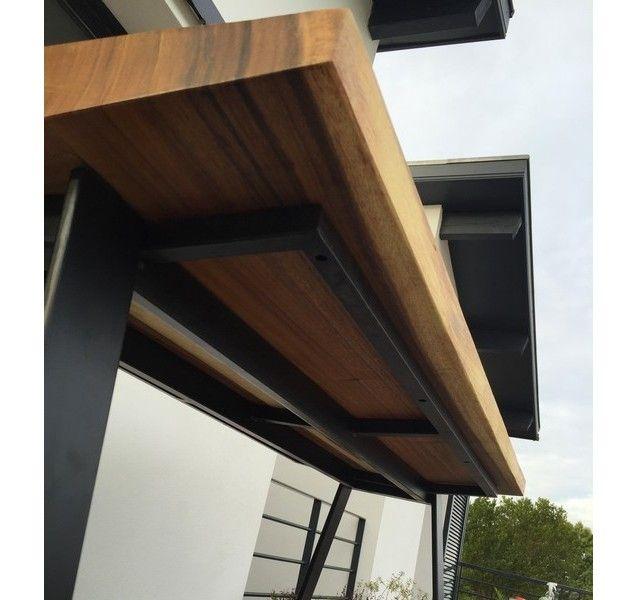 17 meilleures id es propos de mange debout bois sur pinterest debout de cuisine barreaux de. Black Bedroom Furniture Sets. Home Design Ideas