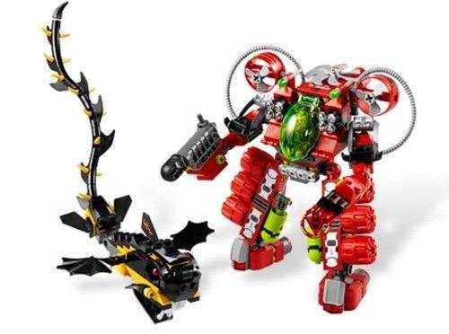 Lego-Atlantis-prototype