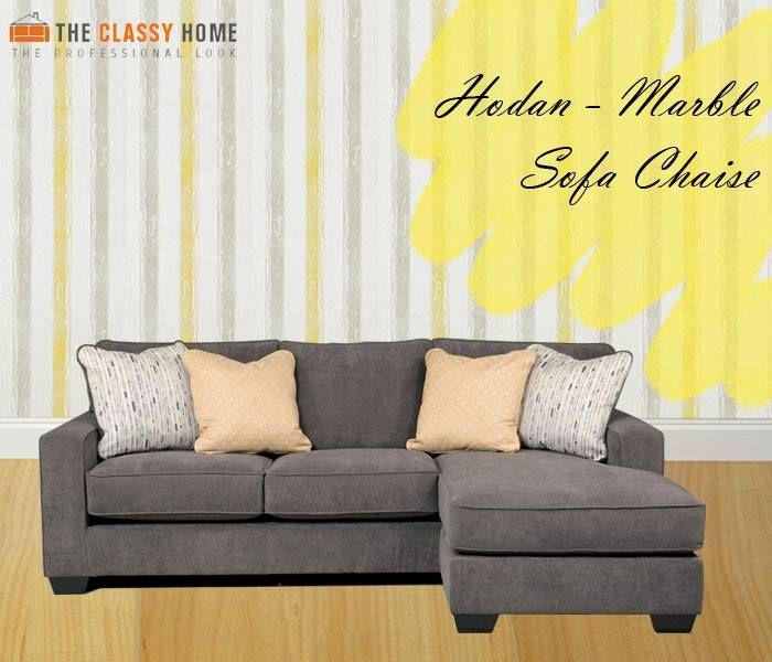 162dfee04a8f3f0fc9e517fde2c3e83b  Furniture Deals Online Furniture