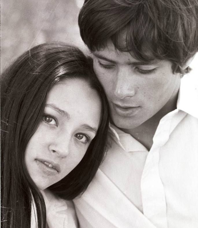 Accept. Olivia hussey short skirt sorry, that