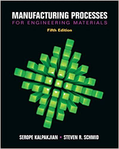 31 best books worth reading images on pinterest blink of an eye manufacturing processes for engineering materials 5th edition subscribe here and now fandeluxe Choice Image