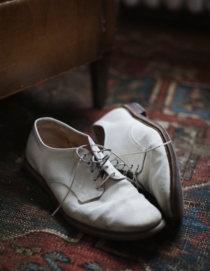 17 Best images about style:::you on Pinterest