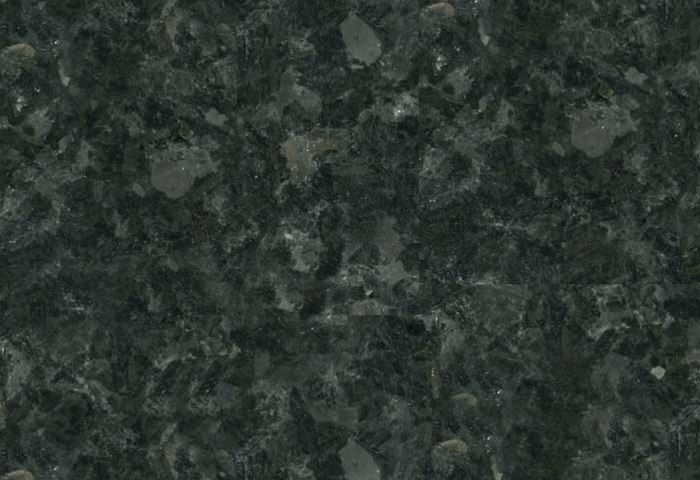 Granite Warehouse, Malaga, Perth, Western Australia - Granite Dark Tone