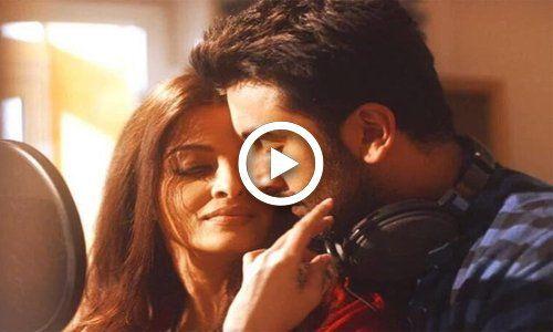 Ae Dil Hai Mushkil (2016)  Full Movie Watch Online | Movies Portal http://ift.tt/2ewsn7X