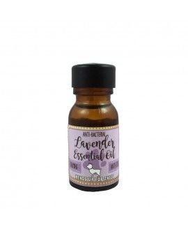 Heads Up For TailsOrganic LavenderOil For Dogs