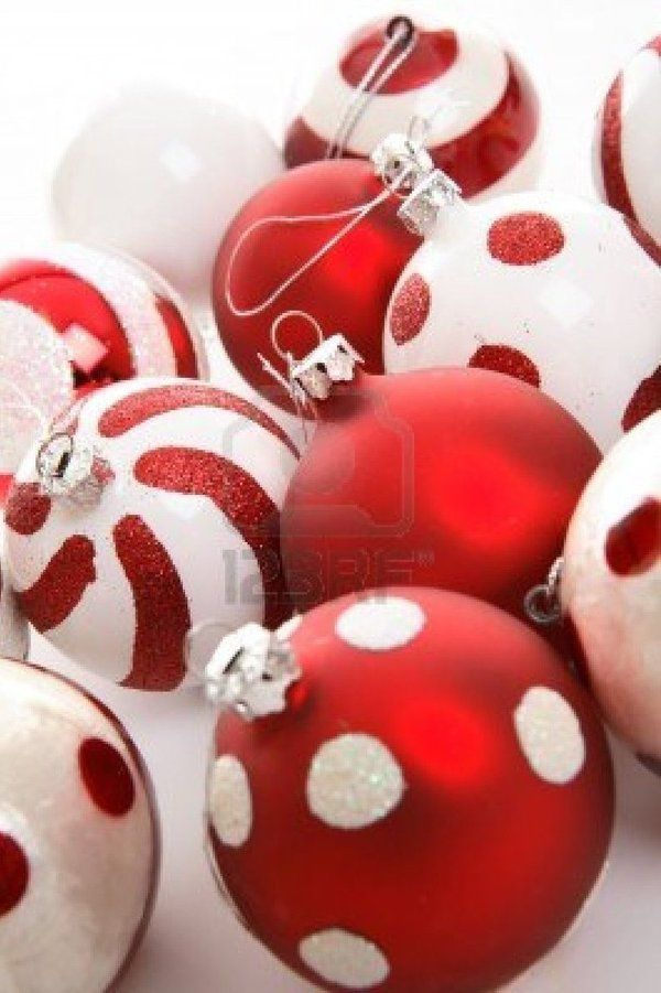 best 25+ red christmas trees ideas on pinterest | white christmas