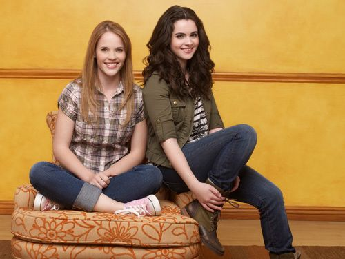 Category:Deaf Actors | Switched at Birth Wiki | FANDOM ...
