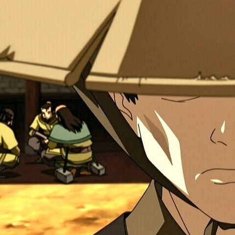 avatar the last airbender book 3 chapter 16 full episode
