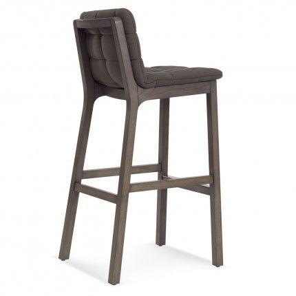 845 best bar stool stool elegant furniture images on pinterest