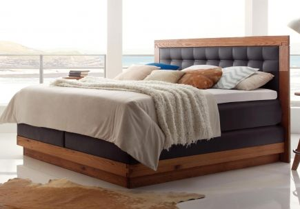 17 best ideas about hasena on pinterest stapelbett. Black Bedroom Furniture Sets. Home Design Ideas