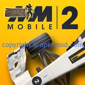 Motorsport Manager Mobile 2 v1.1.1 Mod (Money) Apk Hack Download  Oi pessoal. A tão aguardada sequela do jogo de automobilismo de melhor classificação na App Store, Motorsport Manager Mobile 2 é o melhor jogo de simulação de corrida.  Se você quer jogar este jogo, você pode baixar e jogar o jogo no link abaixo. Boa sorte.