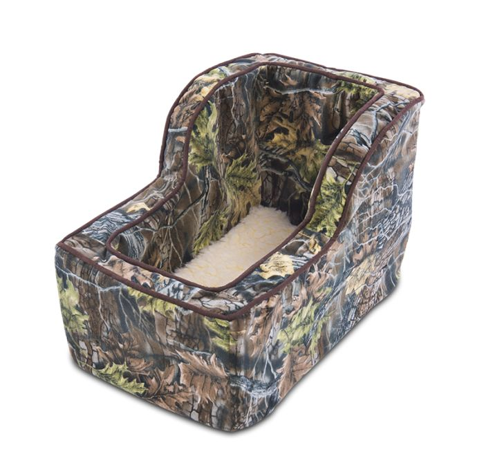 Luxury High Back Console Dog Car Seat Untamed Collection 1 Find This Pin And More On Snoozer Lookout