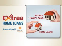 Mortgage Loans, Home Loan Options – ICICI Bank #mortgage #modification http://mortgage.nef2.com/mortgage-loans-home-loan-options-icici-bank-mortgage-modification/  #home mortgage loan # Mortgage Loan Options Note: By clicking submit, you authorize ICICI Bankto call or sms or email you for your application Home Loan We offer a host of Home Loan options that can be tailor made to suiteindividual needs. With advantages like simplified documentation, usage of tabletand smartphones, getting a…