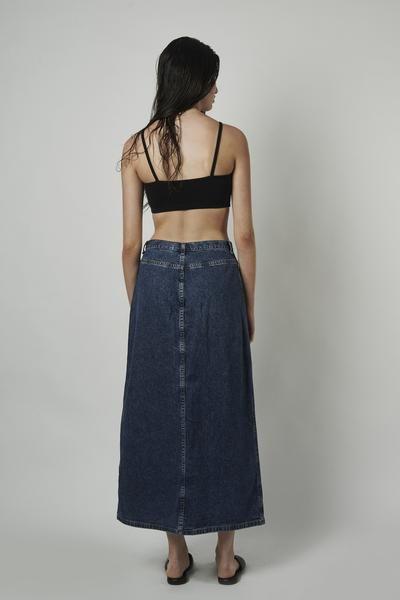 J'S (GARMENTS) | cotton bra top www.shopjs.online