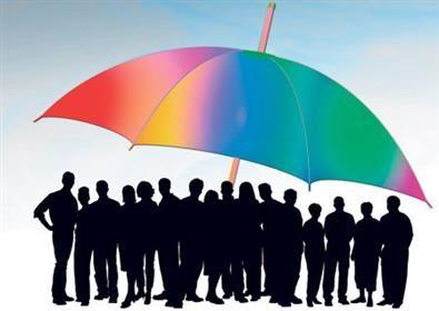 """Una #meta, un #sogno, un #obiettivo.  Ogni imprenditore di successo ne ha uno. Ma i suoi collaboratori?  Grazie alla cosiddetta meta a #ombrello può coinvolgerli. Sotto di esso, riesce a far crescere anche i loro desideri.  L'#imprenditore di #successo deve sempre porsi la domanda: """"I miei collaboratori stanno crescendo assieme a me?''  #RicercaeFormazione"""