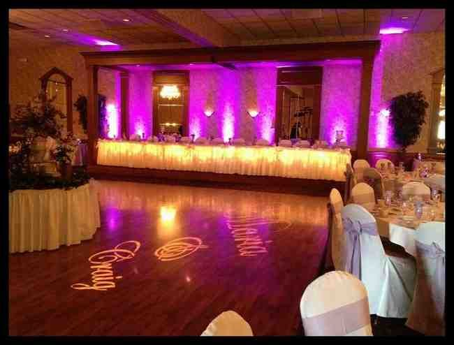 172 best weddings in buffalo ny images on pinterest bison wedding reception venues buffalo ny 2018 elegant wedding junglespirit Image collections