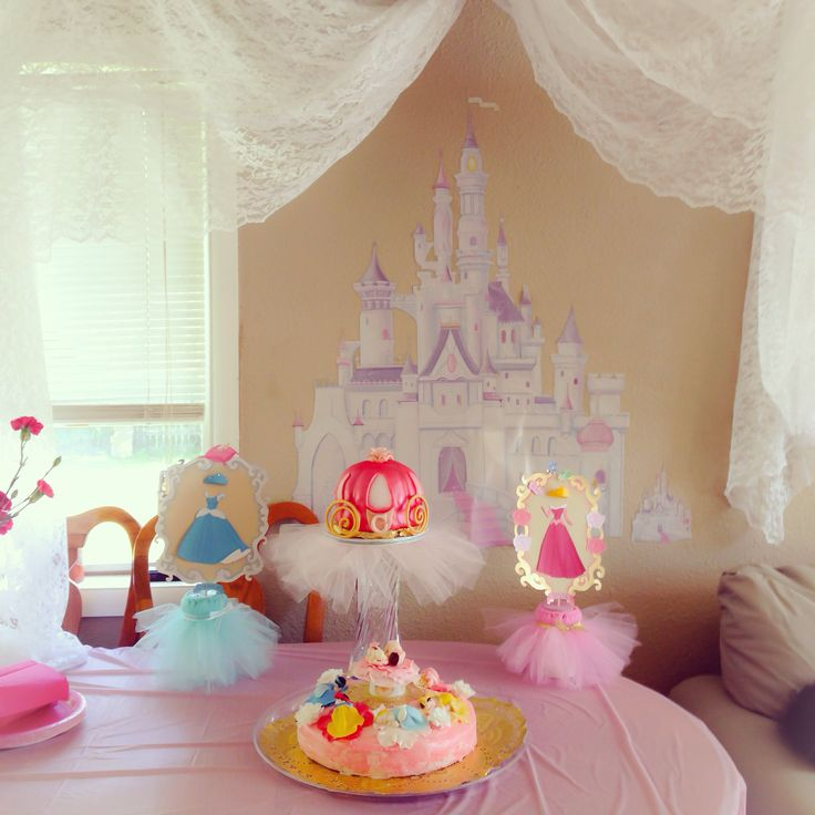 baby shower for rowan on pinterest beauty and the beast pink baby