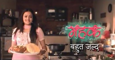 Zindagi Ki Mahek Serial on Zee TV - MT Wiki Providing Latest Zee TV show Zindagi…