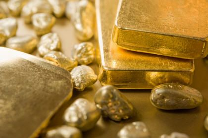 Colloidal gold improves cognition, rheumatoid arthritis and cancer https://alignlife.com/articles/arthritis/colloidal-gold-improves-cognition-rheumatoid-arthritis-and-cancer?utm_source=twitter&utm_medium=social&utm_campaign=SocialWarfare  #KnowledgeIsPower!#AwesomeTeam♥#Odycy☮:-)