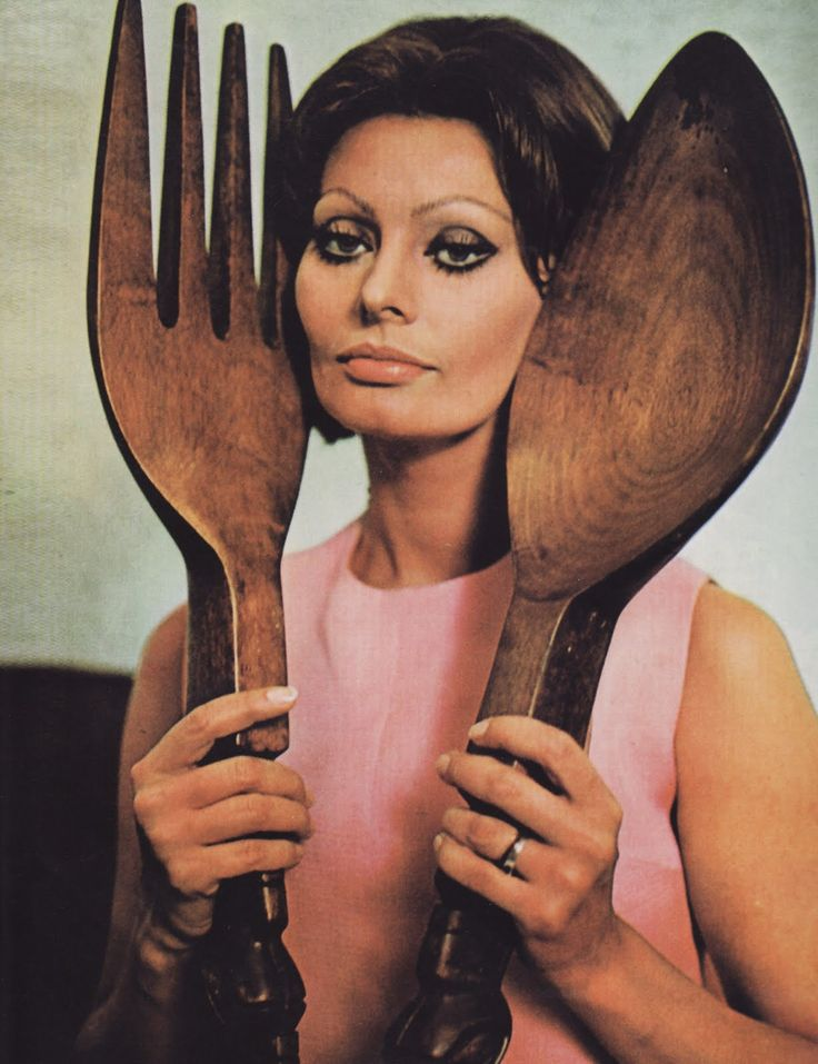 83 Best Images About Empress Of Style Sophia Loren On