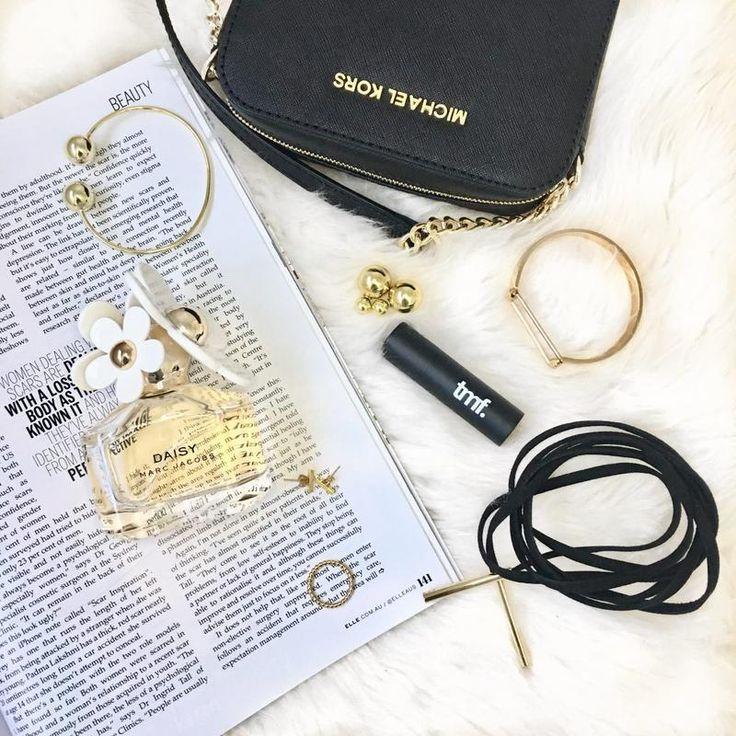 Minimalist Jewellery – Mystery Box  www.minimalistjewellery.com.au    #minimalistjewelry #minimalistjewellery #minimalist #jewellery #jewelry  #jewelleries #jewelries #minimalistaccessories #bangles #bracelets #rings  #necklace #earrings #womensaccessories #accessories