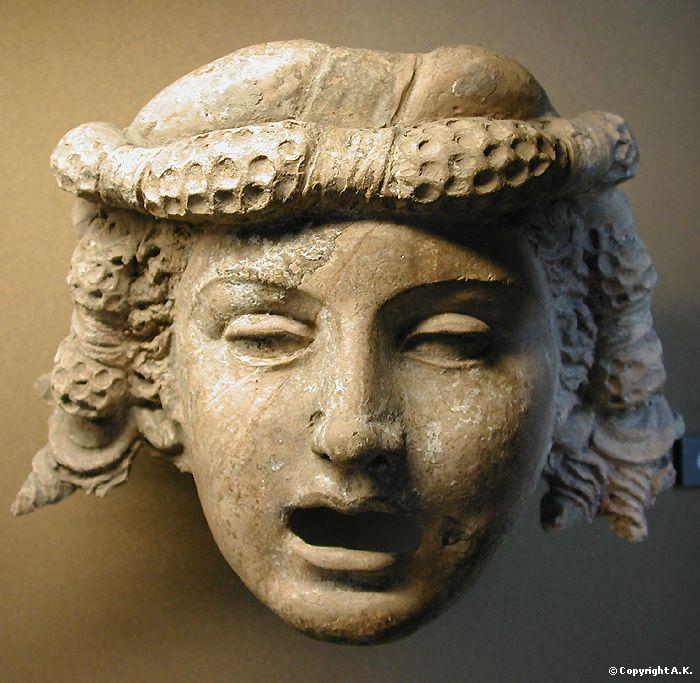 17 meilleures images propos de masques et marionnettes masques v nitiens venetian masks - Blond venitien homme ...