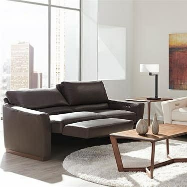 ARE YOU #SEC #GAMEDAY READY? #host #entertain #with #usa #madeinusa #recline #sleep #leather #sleeper #sofa #sectional #art #architecture #lacuna #modern #interior #design #win