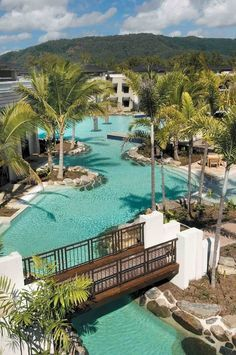 """Pullman Port Douglas Sea Temple Resort and Spa is rated """"Outstanding"""" by our guests. Take a look through our photo library, read reviews from real guests and book now with our Best Price Guarantee. We'll even let you know about secret offers and sales when you sign up to our emails."""