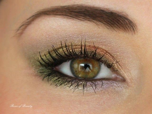 Woodland Fairy Makeup.                                                                                                                                                                                 More