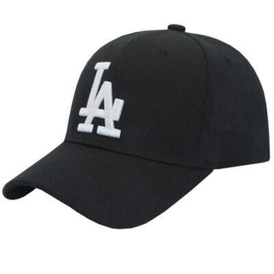 Item Type: Baseball Caps Pattern Type: Letter Department Name: Adult Style: Casual Gender: Women Material: Cotton Strap Type: Adjustable Hat Size: One Size Model Number: Baseball mesh cap Season: Spri