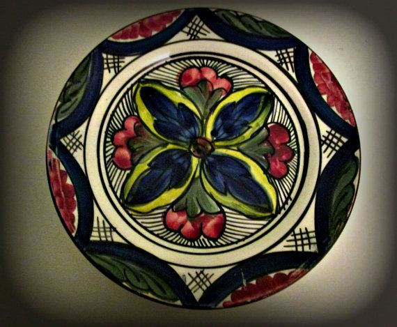 83 Best Collectible Plates Images On Pinterest
