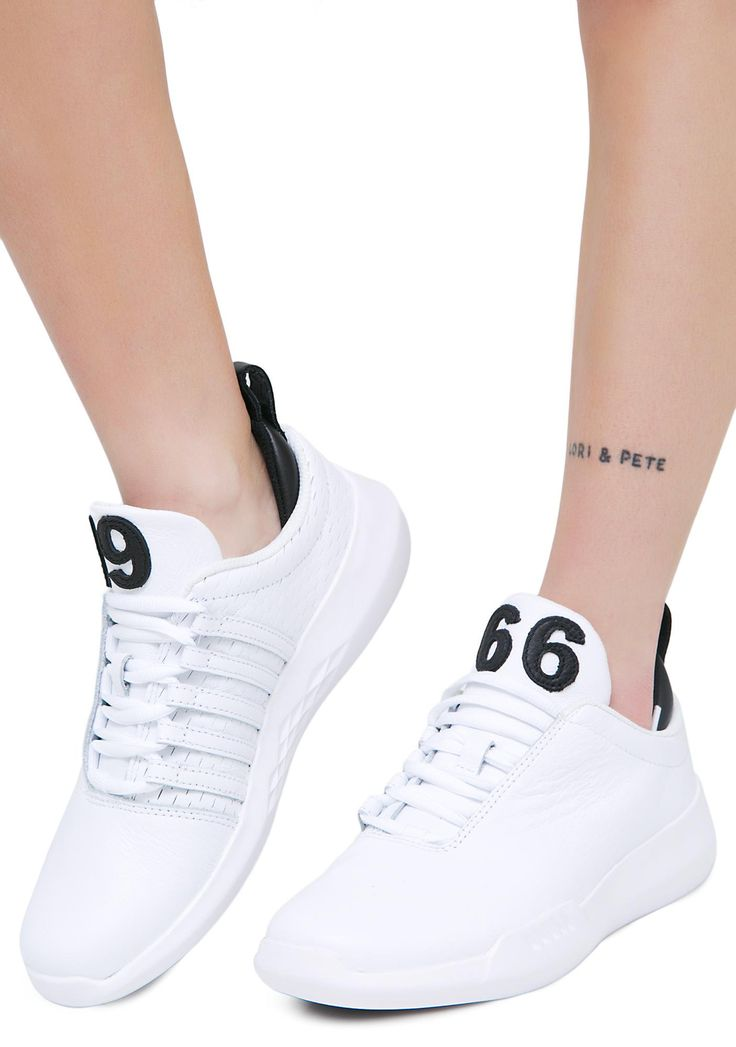 k swiss shoes in malaysians models inc cast