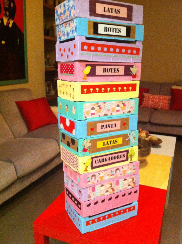 111 best images about cajas de fresas on pinterest wood boxes graphic 45 and crates - Manualidades cajas decoradas ...