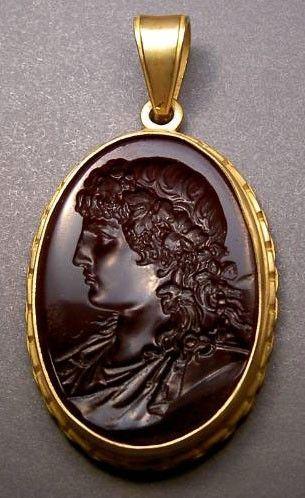 31 best greek hellenistic roman jewelry reproductions