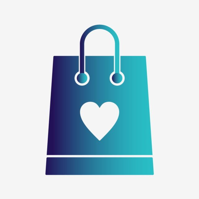 Vector Shopping Bag Icon Shopping Bag Clipart Shopping Icons Bag Icons Png And Vector With Transparent Background For Free Download Clip Art Bag Icon Shop Icon