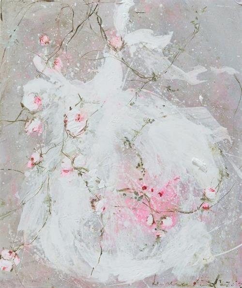 tutu 21 - Sold - Tutus - Laurence Amelie