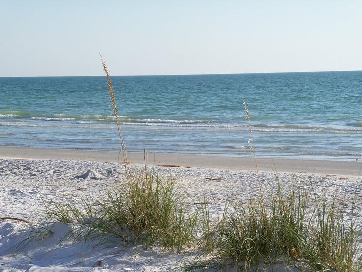 Best 20 indian rocks beach ideas on pinterest for Bay area vacation ideas