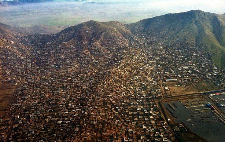 El Secretario General de la ONU condenó enérgicamente el ataque cometido hoy en Kabul, capital de Afganistán. Dicho ataque dejó hasta el momento, 80 muertos...  #Afganistán #Kabul #Noticias #ONU