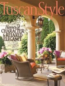 Great Magazine.....lots Of Ideas Filled With Warmth And Nice Touches
