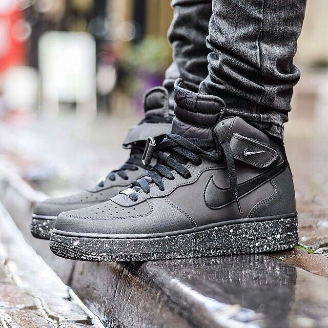 air force 1 cleaner