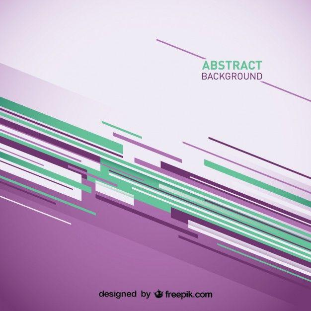 抽象の直線ベクトルの背景 無料ベクター                                                                                                                                                                                 もっと見る