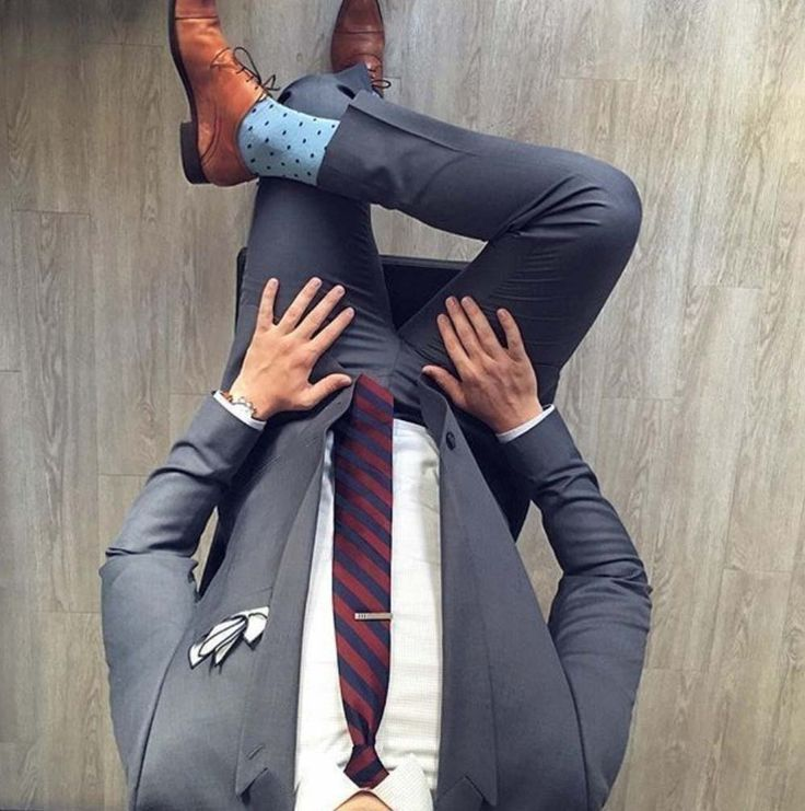 Sow your style // mens fashion // menswear // mens accessories // mens shoes // city boys // urban men // stylish men //