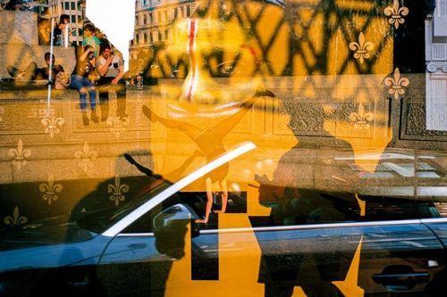 The Leica Oskar Barnack Award 2018 is around the corner. Apply now with your professional photo series. Link in bio. via Leica on Instagram - #photographer #photography #photo #instapic #instagram #photofreak #photolover #nikon #canon #leica #hasselblad #polaroid #shutterbug #camera #dslr #visualarts #inspiration #artistic #creative #creativity