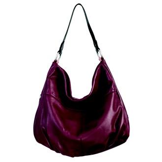 Ellington Handbags Julie Hobo $239