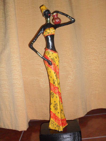 Papel Mache Esculturas Pesquisa Google A M 225 Gica Do