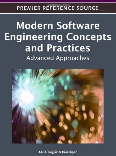 39 best Software Engineering images on Pinterest Engineering - software engineer job description