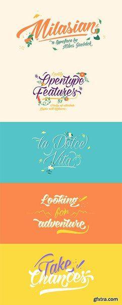 Заказы | Бесплатные шрифты